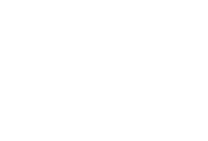 Kaktus tanssifestari logo